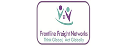 FRONTLINE-FREIGHT-NETWORKS